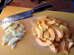 zucca-patate