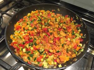 couscous-verdure12