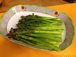 insalata foto 1