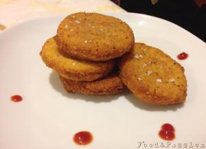 mozzarella-carrozza-finger