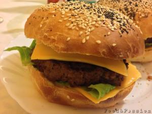 manzo-burger-fb