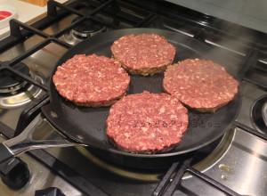manzo burger grill