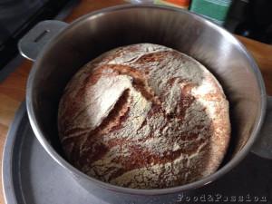 pane-senza-impasto